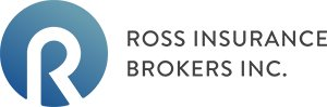 Ross Insurance Brokers Logo